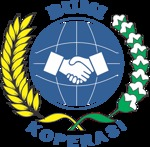 Lowongan Koperasi Konsumen Bina Usaha Mandiri Indonesia