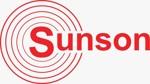 Lowongan PT Sunson Textile Manufacturer Tbk