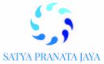 Lowongan PT Satya Pranata Jaya