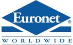 Lowongan PT Euronet Technologies Indonesia