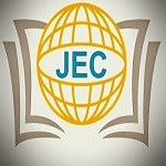 Lowongan Join Education Centre (JEC)