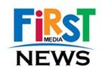 Lowongan PT First Media News (Jakarta)