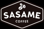 Lowongan Sasame Coffee