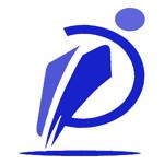 Lowongan PT Indo Digital Partner
