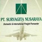 Lowongan PT Suryagita Nusaraya