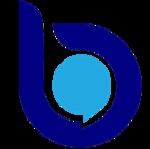 Lowongan PT INTERNATIONAL BILINGUAL EDUKASI