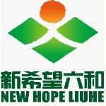 Lowongan PT New Hope Jawa Timur (Sidoarjo)