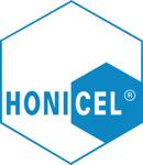 Lowongan Pt Honicel Indonesia