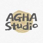 Lowongan Agha Studio