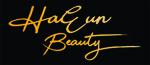 Lowongan CV Haeun Beauty