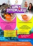 Lowongan Kerja Sales Executive (Holiday Consultant) and Administration