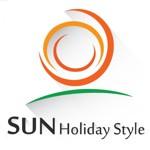 Lowongan PT Karunia Semesta Wisata ( Sun Holiday Style )