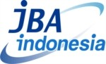 Administration Staff Banjarmasin