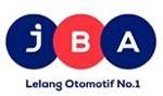 Lowongan PT JBA Indonesia
