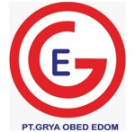 Lowongan PT GRYA OBED EDOM