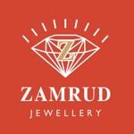 Lowongan Zamrud Jewelry
