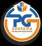 Lowongan PG EDUNESIA