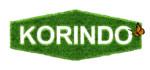Lowongan Korindo Group
