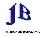 Lowongan PT Jhonlin Baratama