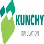Lowongan PT Kunchy Simulation