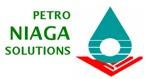 Lowongan PT Petro Niaga Solutions