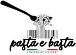 Lowongan PT. New Era Italiana