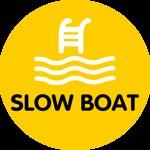 Lowongan PT. Slow Boat Bali
