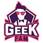 Lowongan PT Geek Fam Indonesia