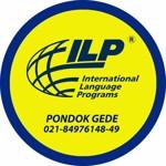 Lowongan ILP Pondok Gede