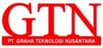 Lowongan PT Graha Teknologi Nusantara