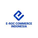 Lowongan PT Eroc Commerce Indonesia
