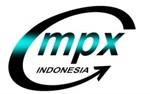 Lowongan PT. MPX Logistics Int.
