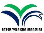 Lowongan INTER VESHAKA MANDIRI