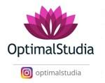 Lowongan OptimalStudia