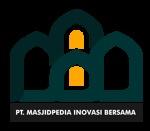 Lowongan PT Masjidpedia Inovasi Bersama