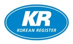 Lowongan PT. Korean Register Indonesia