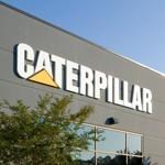 Lowongan PT Caterpillar Indonesia Batam