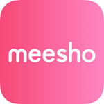 Lowongan Meesho