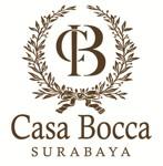 Lowongan Casa Bocca Italian Restaurant