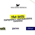 Lowongan Masa Depan Indonesia