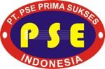 Lowongan PT PSE Prima Sukses