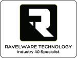 Lowongan PT. Ravelware Technology