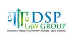 Lowongan DSP Law Firm (Jakarta)