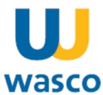 Lowongan PT Wasco Engineering Indonesia
