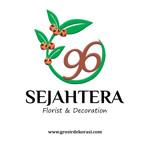 Lowongan Sejahtera Florist & Decoration