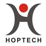 Lowongan PT Hoptech Indonesia Jaya