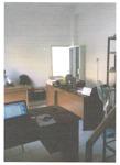 Lowongan Kantor Notaris - PPAT Eldo Dezfryanto, SH., M.Kn