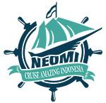 Lowongan Neomi Cruise