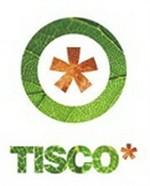 Lowongan PT TISCO DC  WORX