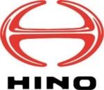 Lowongan PT Hino Motors Sales Indonesia